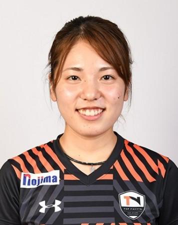 YAMAMOTO Shoko