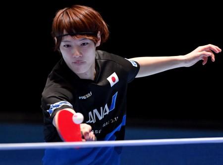 KENTA Matsudaira