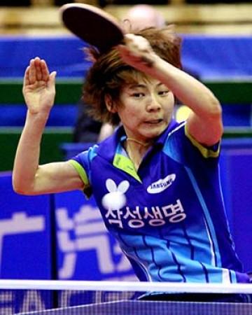 CHOI Hyojoo