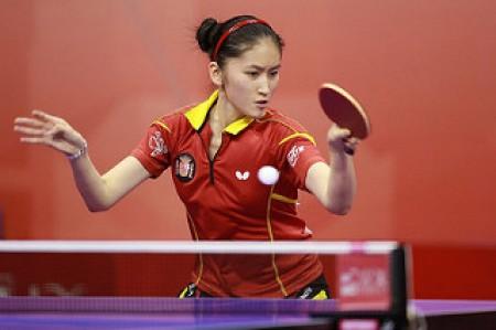 Zhang Xuan