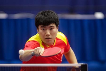 LIANG Jingkun