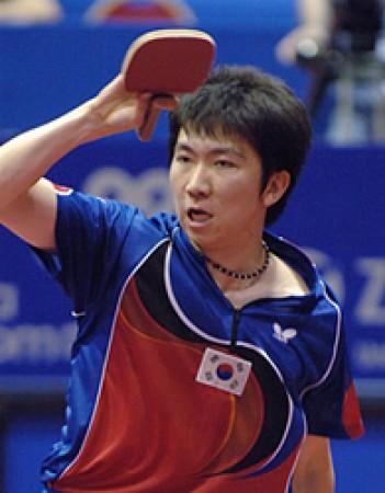 Ryu Seungmin