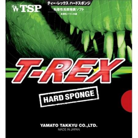 T-REX xốp cứng