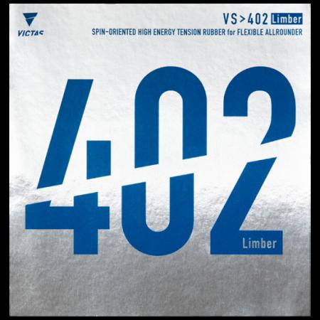 VS>402 LIMBER