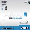 AIROC M