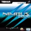 phần mềm Nimbus
