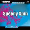 spin Speedy