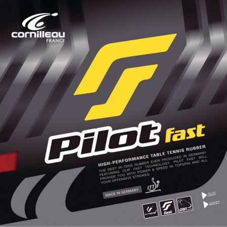 PILOT FAST