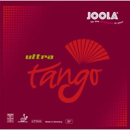 Yola Tango cực