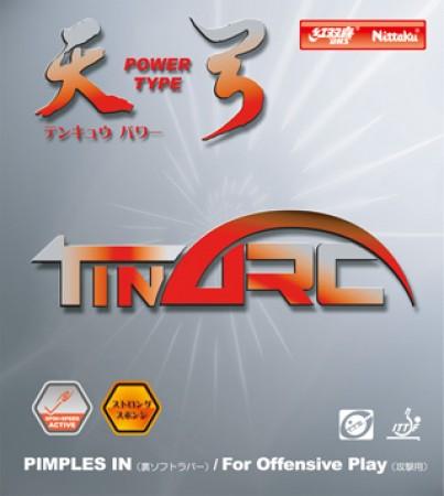 TIN ARC