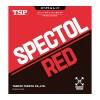 Spectrum đỏ
