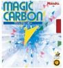 carbon ma thuật