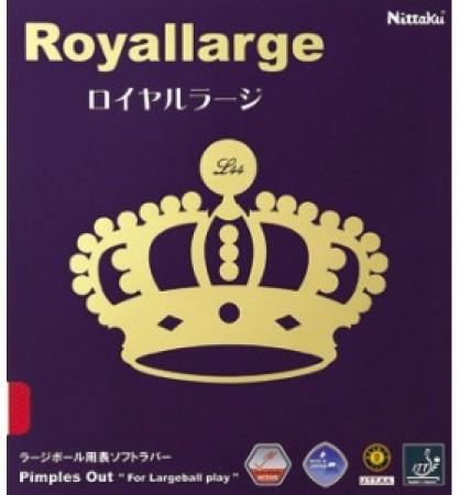 Hoàng gia lớn