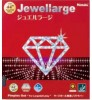 Jewel lớn