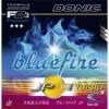 블루파이어 JP 01 TURBO