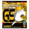 phần mềm Narukurosu GS