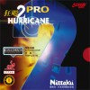 HURRICANE 2 PRO
