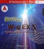 Wα-EXX