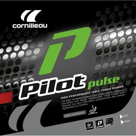 PILOT PULSE