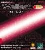 WALLEST