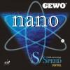 Nano S/Speed Control