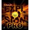 EXPLOSION Pro