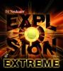 EXPLOSION EXTREME