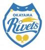 Okayama Rivets