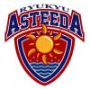 Ryukyu Asteeda